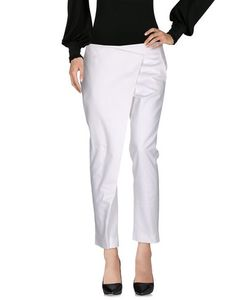 Kaufmanfranco   Trousers Casual Trousers Women On