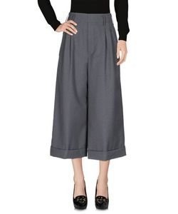 Golden Goose | Trousers 3/4-Length Trousers Women On