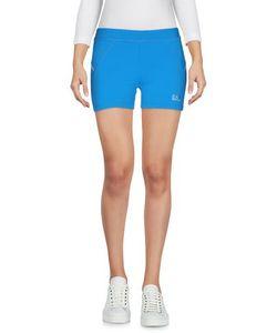 EA7 | Trousers Shorts Women On