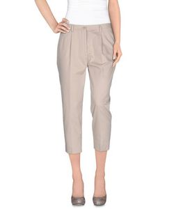 Brian Dales   Trousers 3/4-Length Trousers Women On
