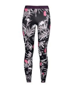 Adidas by Stella McCartney   Trousers Leggings Women On