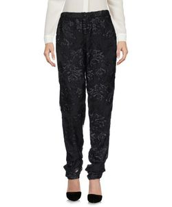 Prabal Gurung | Trousers Casual Trousers Women On