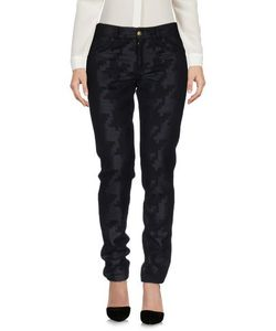 Roseanna | Trousers Casual Trousers Women On