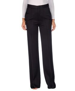Kostas Murkudis | Trousers Casual Trousers Women On