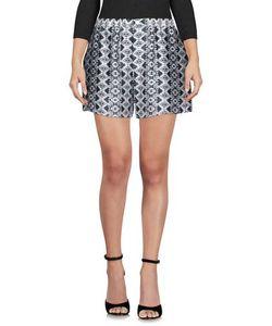 Pierre Balmain | Trousers Shorts Women On
