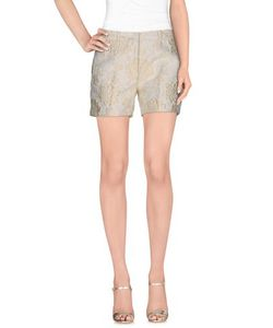 Ermanno Scervino | Trousers Shorts Women On