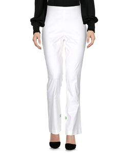 Hache | Trousers Casual Trousers Women On