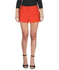 VANESSA BRUNO ATHE' | Trousers Shorts Women On