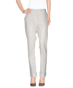 Kristensen Du Nord | Trousers 3/4-Length Trousers Women On