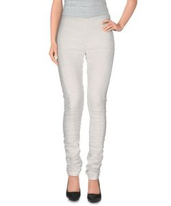Masnada | Trousers Casual Trousers Women On