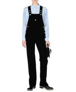Alexa Chung for AG | Dungarees Trouser Dungarees Women On