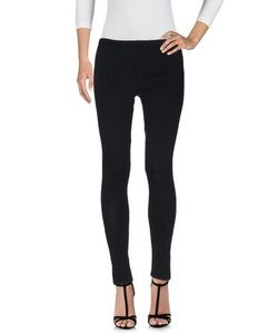 Della Ciana | Trousers Leggings Women On