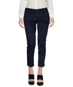 Woolrich | Trousers 3/4-Length Trousers Women On
