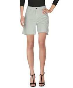 Current/Elliott | Trousers Shorts Women On