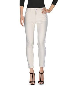 Ralph Lauren Black Label | Denim Denim Trousers Women On