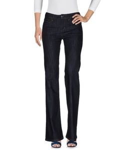 Barbara Bui | Denim Denim Trousers Women On