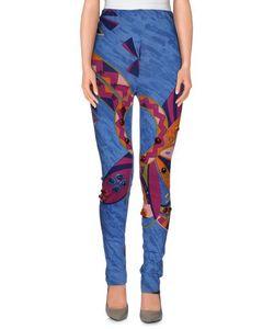 Blumarine   Trousers Leggings Women On