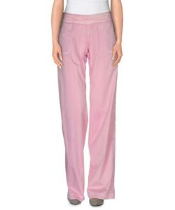 Blumarine | Trousers Casual Trousers Women On
