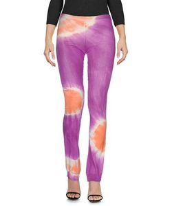 Blumarine | Trousers Leggings Women On