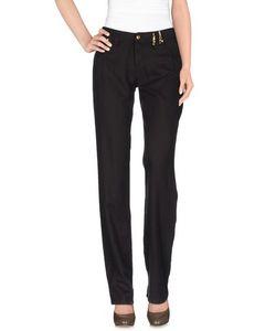 Blumarine | Trousers Casual Trousers Women On