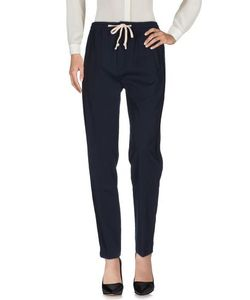 Folk | Trousers Casual Trousers Women On