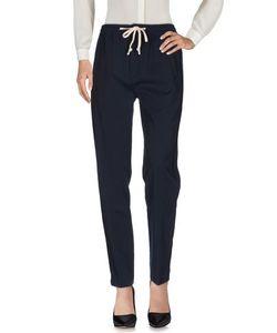 Folk   Trousers Casual Trousers Women On