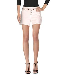 Hudson | Trousers Shorts Women On