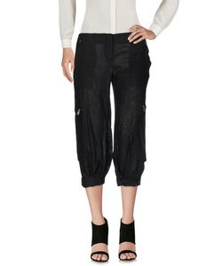 John Richmond | Trousers 3/4-Length Trousers Women On