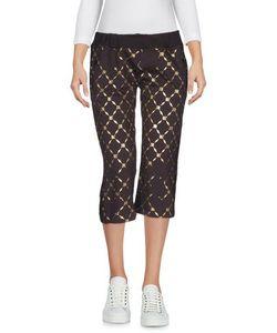 John Richmond | Trousers 3/4-Length Trousers Women On