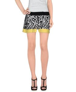 John Richmond | Trousers Shorts Women On