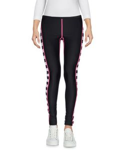 Juicy Couture | Trousers Leggings Women On