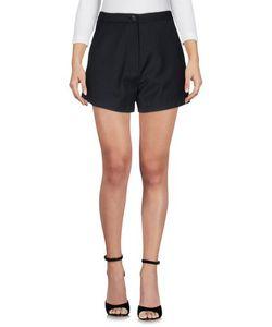 Manoush | Trousers Shorts Women On