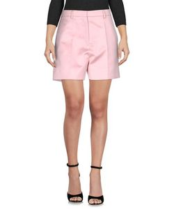 Rochas | Trousers Shorts Women On