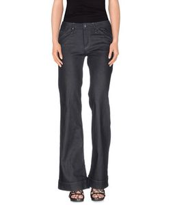 G-Star Raw | Denim Denim Trousers Women On