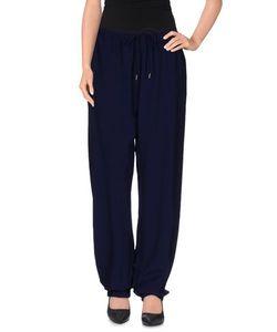 Jean Paul Gaultier   Trousers Casual Trousers Women On