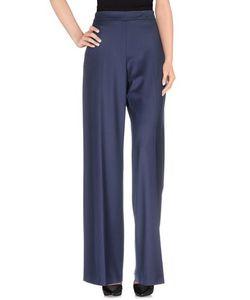 Oscar de la Renta | Trousers Casual Trousers Women On