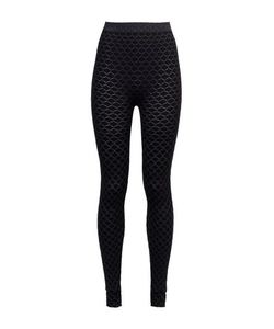 Wolford | Trousers Leggings Women On