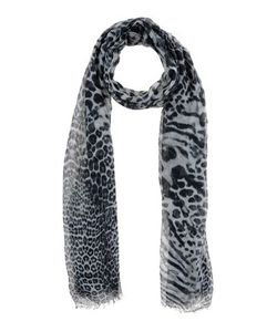 Lily And Lionel | Accessories Stoles Women On