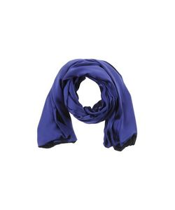 Pierre-Louis Mascia | Accessories Stoles Women On