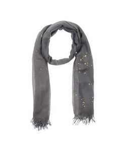 Horo | Accessories Stoles Women On