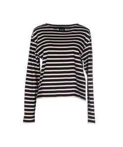 Nlst   Topwear T-Shirts Women On