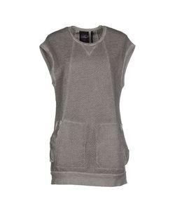 Silent Damir Doma | Topwear Sweatshirts Women On