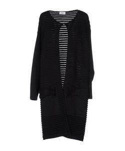 Weill | Knitwear Cardigans Women On