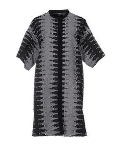 Tom Rebl | Shirts Shirts Women On