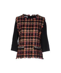Weill | Shirts Blouses Women On