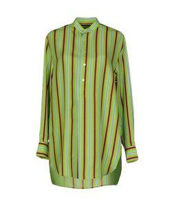 Ralph Lauren Black Label | Shirts Blouses Women On
