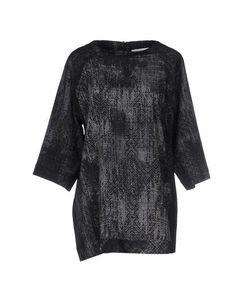 A.F.Vandevorst | Shirts Blouses Women On