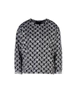 Stussy | Topwear Sweatshirts Women On