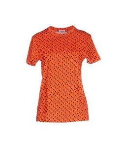 Au Jour Le Jour | Topwear T-Shirts Women On