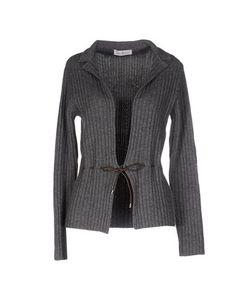 Della Ciana | Knitwear Cardigans Women On